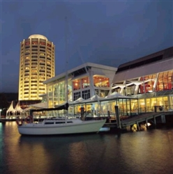 Wrest Point Casino Hobart - tourismnoosa.com