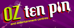 Oz Tenpin Narre Warren - tourismnoosa.com