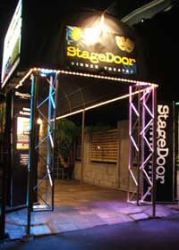 StageDoor Dinner Theatre - tourismnoosa.com