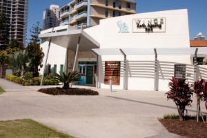 Wings Day Spa - tourismnoosa.com