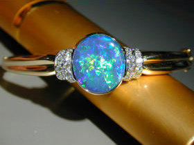The National Opal Collection - tourismnoosa.com