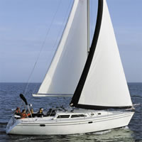 Victorian Yacht Charters - tourismnoosa.com