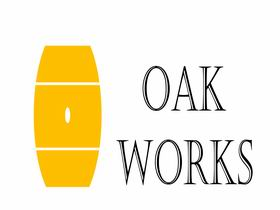 Oak Works - tourismnoosa.com