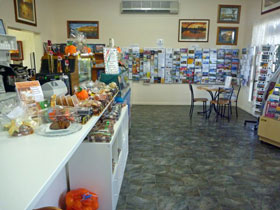 Orange Tree Giftmania - tourismnoosa.com