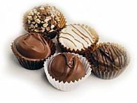 Havenhand Chocolates - tourismnoosa.com