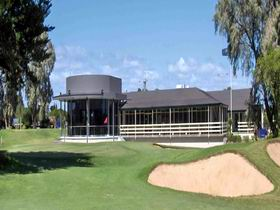 West Lakes Golf Club - tourismnoosa.com