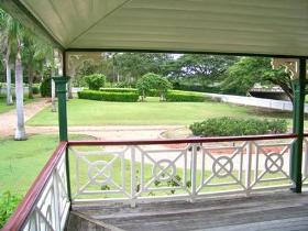 Townsville Heritage Centre - tourismnoosa.com