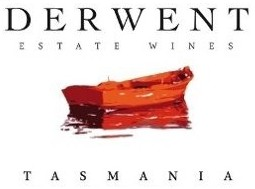 Derwent Estate Wines - tourismnoosa.com