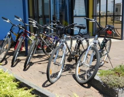 George Town to Low Head Walking and Cycling Trail - tourismnoosa.com