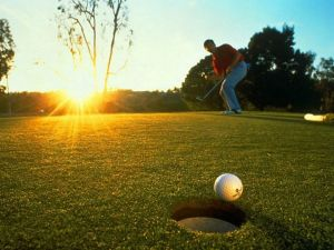 King Island Golf  Bowling Club Incorporated - tourismnoosa.com
