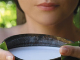 Ikatan Day Spa - tourismnoosa.com