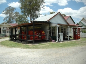 Beenleigh Historical Village and Museum - tourismnoosa.com