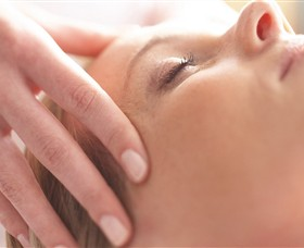 endota day spa Red Hill - tourismnoosa.com