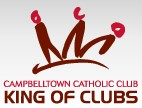 King of Clubs - tourismnoosa.com