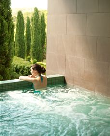 The Mineral Spa - tourismnoosa.com