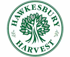 Hawkesbury Harvest Farm Gate Trail - tourismnoosa.com
