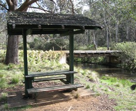 Barrington Tops State Forest - tourismnoosa.com