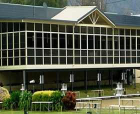 Jamberoo Bowling and Recreation Club - tourismnoosa.com