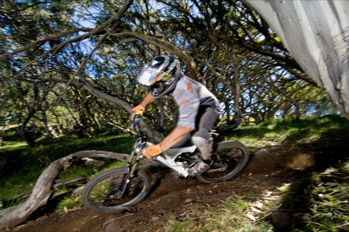 All Terrain Cycles - tourismnoosa.com