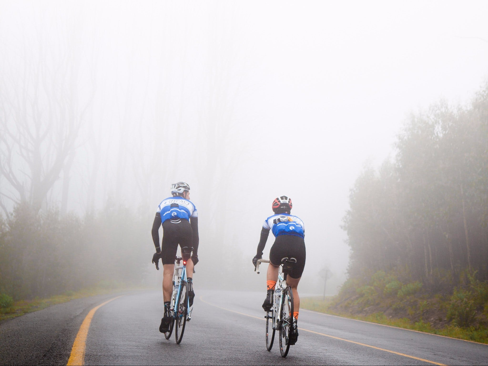 7 Peaks Ride - Lake Mountain - tourismnoosa.com
