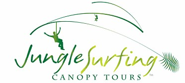 Jungle Surfing Canopy Tours and Jungle Adventures Nightwalks - tourismnoosa.com