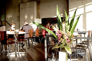 R Bar Restaurant Port Melbourne - tourismnoosa.com