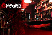 Golden Monkey - tourismnoosa.com