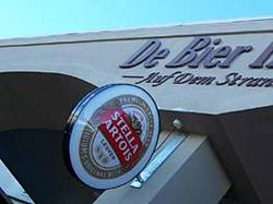 De Biers Lounge Bar - tourismnoosa.com