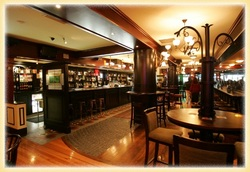 Waxy's Irish Pub - tourismnoosa.com