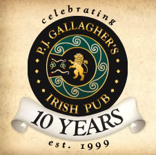 PJ Gallaghers Irish Pub - Parramatta - tourismnoosa.com
