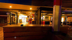 The Corner Hotel - tourismnoosa.com