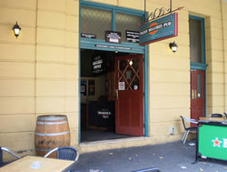 Paddy Maguires - tourismnoosa.com