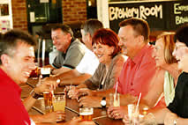 Potters Hotel And Brewery - tourismnoosa.com