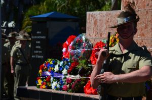 Anzac Day Charters Towers - tourismnoosa.com