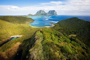 The Lord Howe Island Community Markets - tourismnoosa.com