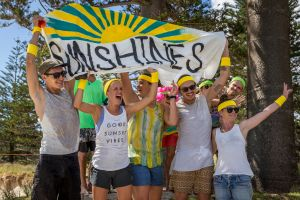 Summer Festival of  Lord Howe Island - tourismnoosa.com