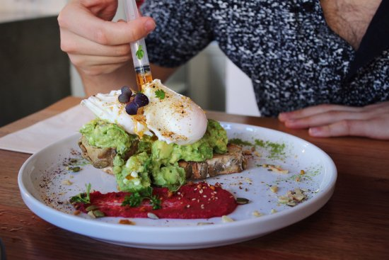 Dosage Cafe - tourismnoosa.com