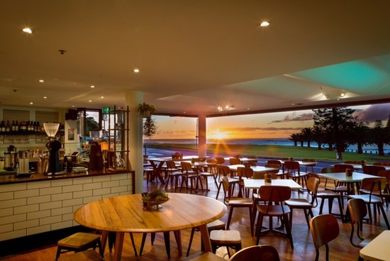Penny Whistlers Cafe - tourismnoosa.com