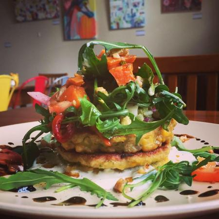Kettle and Grain Cafe - tourismnoosa.com