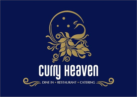 Curry Heaven Indian Restaurant - tourismnoosa.com