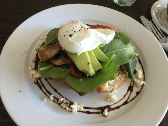 The Appletree Soul Food Cafe - tourismnoosa.com