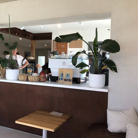 Wild Orchid Cafe - tourismnoosa.com