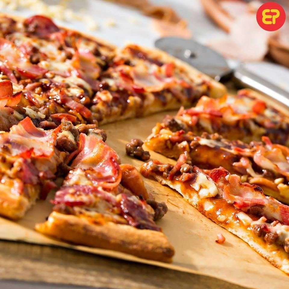 Eagle Pizzeria - West Pennant Hills - tourismnoosa.com
