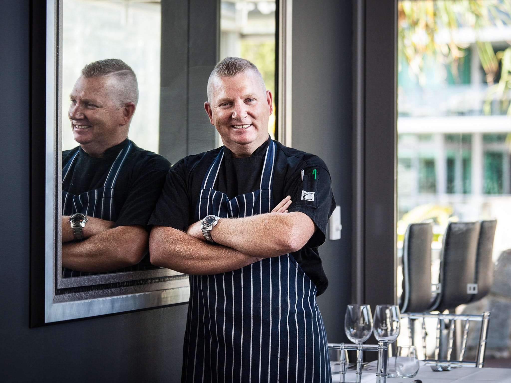 Artichoke Restaurant and Bar - tourismnoosa.com