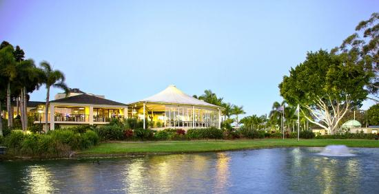 Emerald Lakes Golf Club - tourismnoosa.com