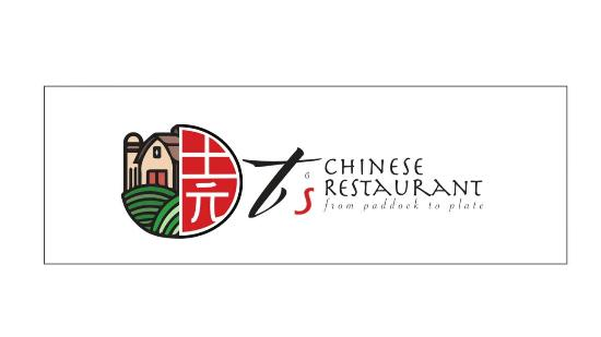 T's Chinese Restaurant - tourismnoosa.com