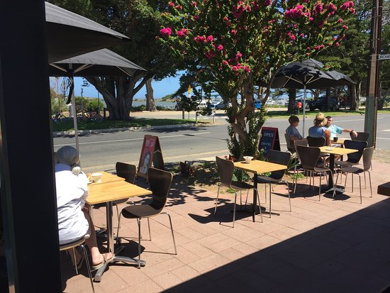 Riverview Deli - tourismnoosa.com