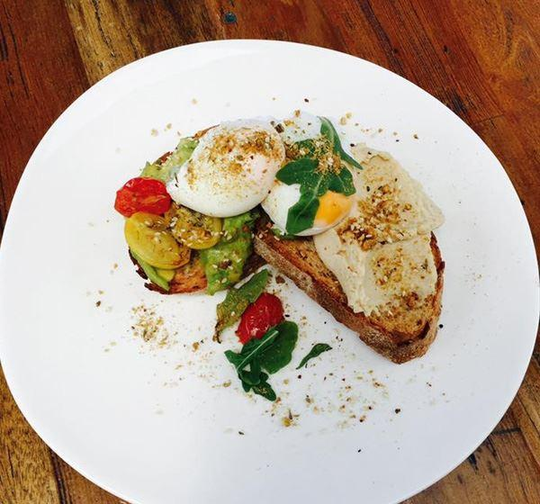 Quay Street Cafe  Bar - tourismnoosa.com