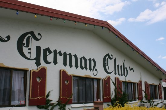 German Club Gold Coast - tourismnoosa.com