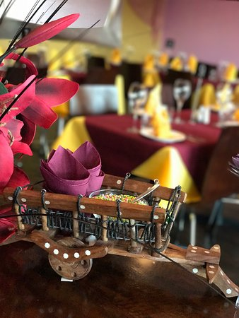 Moonlight Indian Cuisine - tourismnoosa.com
